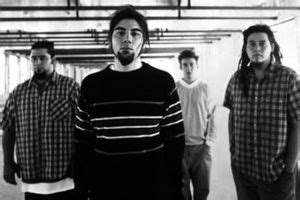 Deftones – MuseWiki: Supermassive wiki for the band Muse