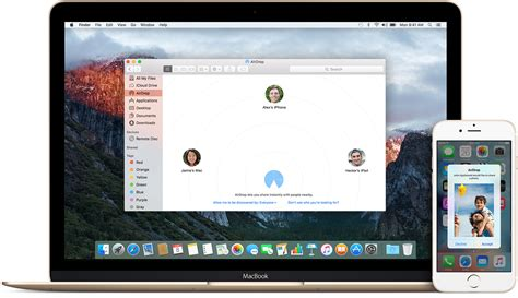Download-AirDrop-For-OSX - Mac Heat