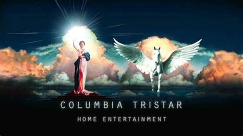 Columbia/Tristar Television   nnmtv