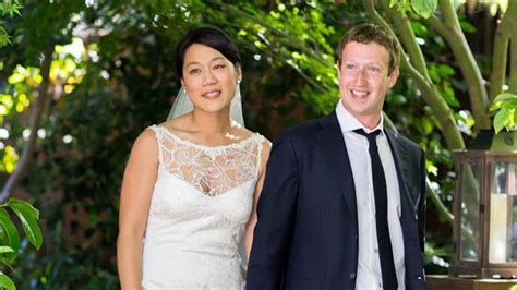 Mark Zuckerberg on how almost getting kicked out of