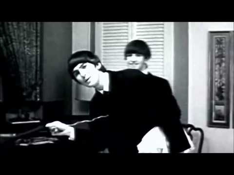 RINGO STARR & HIS ALL-STARR BAND 1989 ( ミュージシャン ) - Tomorrow Never Knows