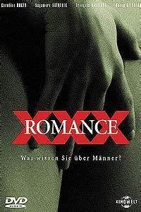 Watch Romance 1999 full movie online or download fast